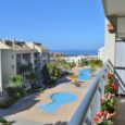 2 Bedroom Duplex Penthouse For Sale in Palm Mar   265,000€
