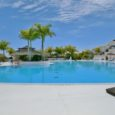 Adeje Paradise 2 bed Penthouse Apartment for sale, 279,950€
