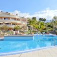 3 Bedroom Luxury Apartment For Sale In Oasis La Caleta – 495,000€