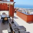 2 Bedroom Penthouse in Roque del Conde for sale, 269,000€