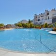 2 Bed, 2 Bath Penthouse Apartment for Sale, Magnolia Golf, La Caleta, 595,000€