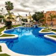 One bedroom Apartment for sale in Villa Fanabe, Costa Adeje – 245,000€