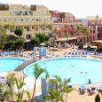 2 Bed 2 Bath  Apartment for Sale in Granada Park, Los Cristianos, SOLD!