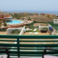 2 Bed 2 Bath Duplex Apartment for Sale with Sea Views in Torviscas 179,000€