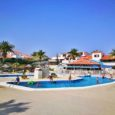 2 Bed 2 Bath Bungalow For Sale in Las Adelfas , Golf Del Sur 199,000€