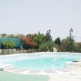 6 Bedroom 3 Bathroom Country House For Sale in Granadilla 295,000€