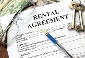 Long term Rental Laws / Tenants and Owners rights in Tenerife