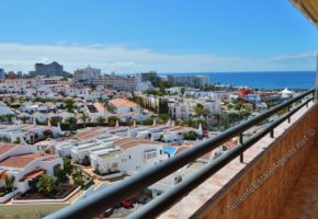 2 Bed Apartment on Santa Maria with Pool and Sea Views For Sale – 219,950€