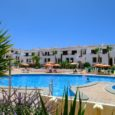 1 Bed Apartment For Sale, Large Terrace, Perfect Position, Victoria Court 1, Los Cristianos, 265,000€